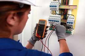 dépannage électricité urgence